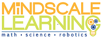 Mindscale Learning